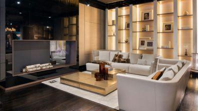 54986b5cc2df3_-_hbz-fendi-casa-new-york-showroom-5-embed