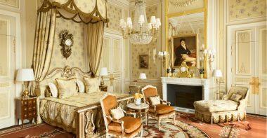 ritz-paris-hotel-suite-imperiale-chambre-marie-antoinette_0