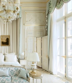 ritz-paris-hotel-suite-windsor-upsell-1_0-2