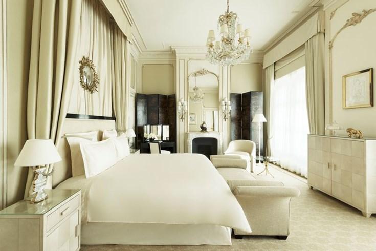 room_lw0608_b2s_3_790x490