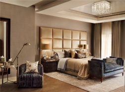 top-london-interior-designer-katharine-pooley-4-640x471