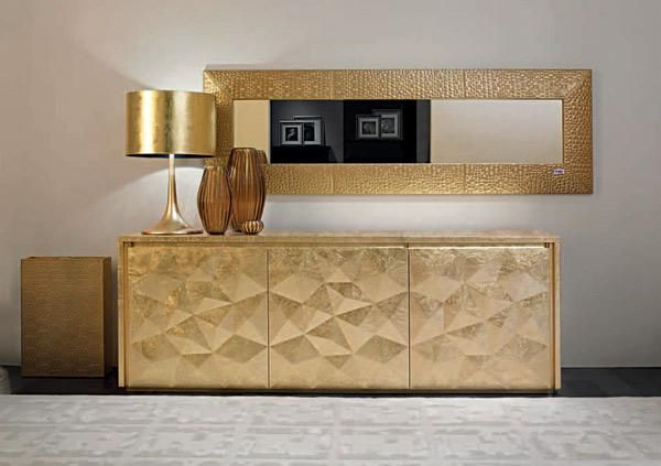From Fashion To Interiors Fendi Casa The Interior Stop Interesting Fendi Bedroom Furniture Decor