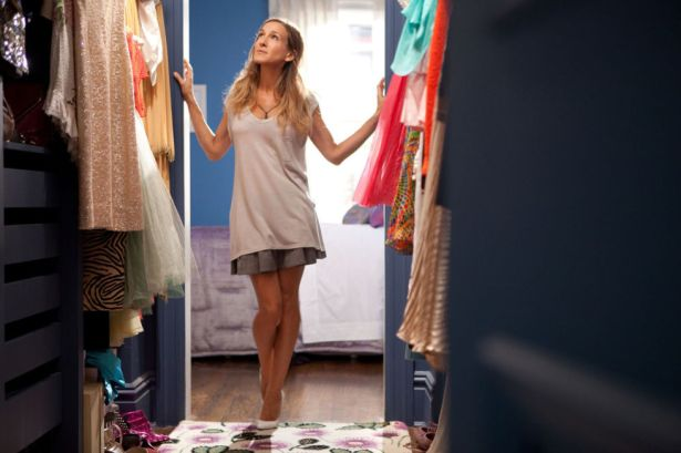 hbz-best-on-screen-closets-sex-and-the-city-2-everett
