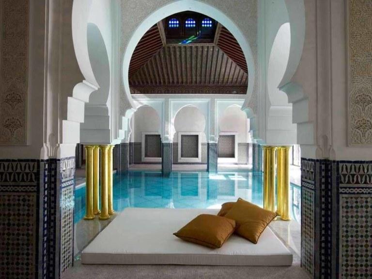 la-mamounia-marrakech-marrakech-morocco-107834-3