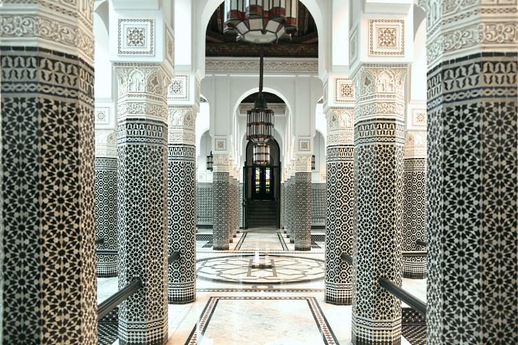 la-mamounia-marrakech-patio