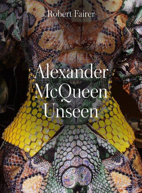 McQueen_Unseen_Cover_648_1024x1024.jpg