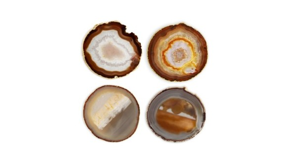 agate-coasters-natural-detail