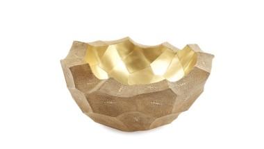 398409--tony-stingray-bowl