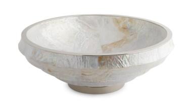 cream-fitzgerald-stepped-bowl-1_1
