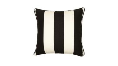 hardy-cushion