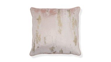 soave-cushion-blush-front