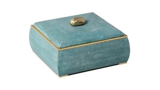 sophie-jewellery-box