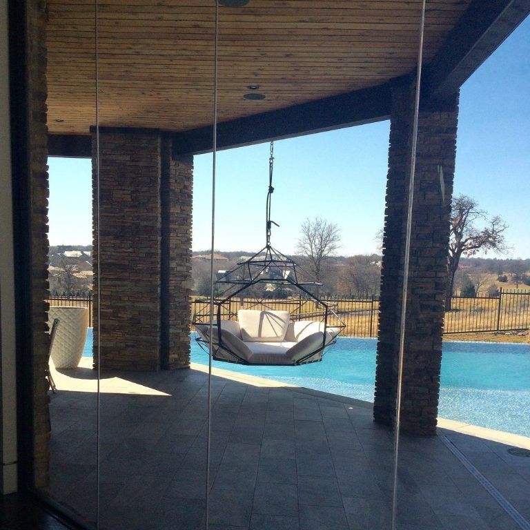 square-1491841600-zome-pool