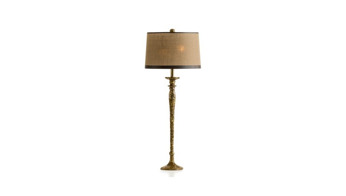 z-m-paris-slim-table-lamp-brass_1