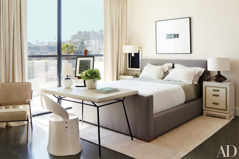 contemporary-bedroom-ideas-inspiration-08