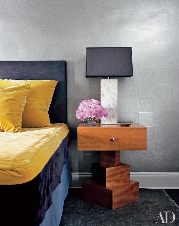 modern-bedrooms-01
